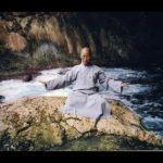Kết Thúc Có Hậu Của Một Phật Tử Chân Tu Tìm Đạo